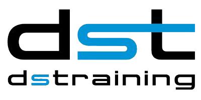 Afbeeldingsresultaat voor ds training roosendaal