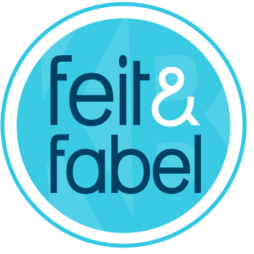 DSTraining Blog Feit of fabel