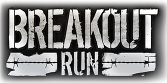 Breakout-run
