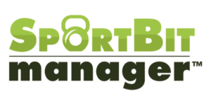 Partner Sportbitmanager