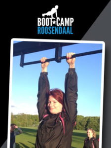 Bootcamp Roosendaal