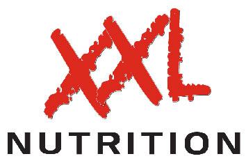 XXL Nutrition verkrijgbaar bij DSTraining