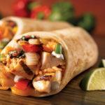 Recept Heerlijke Mexicaanse Burritos